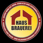 HB_logo_header